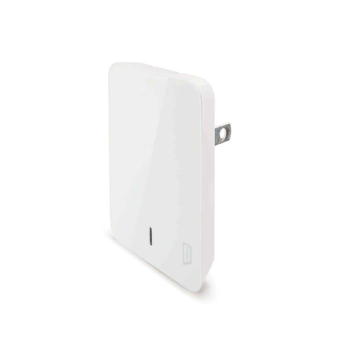 iStore Vertical Wall Charger (2.4 amps)