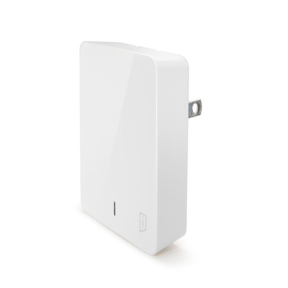 iStore Dual Vertical Wall Charger (4.8 amps)
