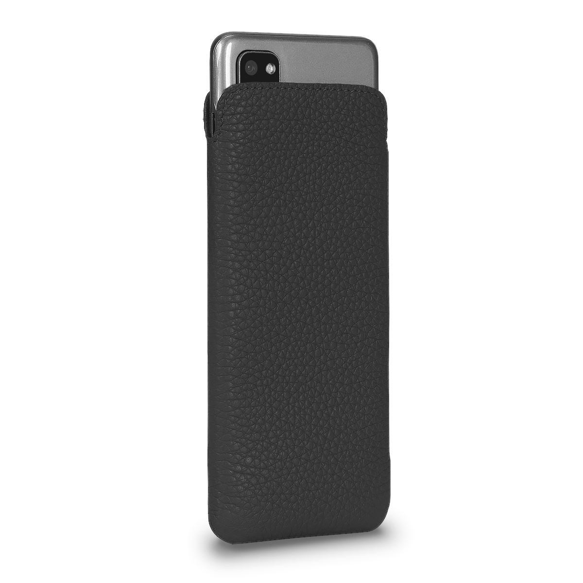 UltraSlim for Samsung S20 (Black)