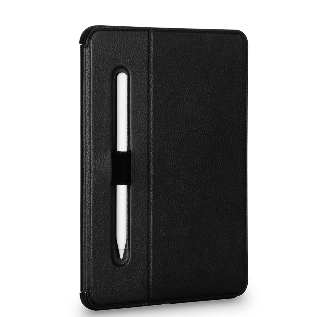 Future Folio Leather Case for iPad Pro 11-inch (2020)