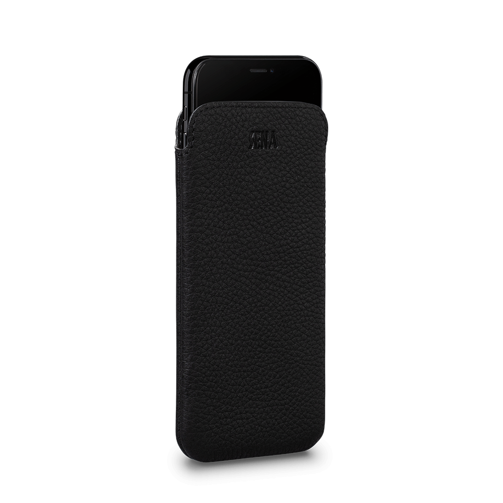 Ultraslim Case for iPhone 11 Pro Max (Black)