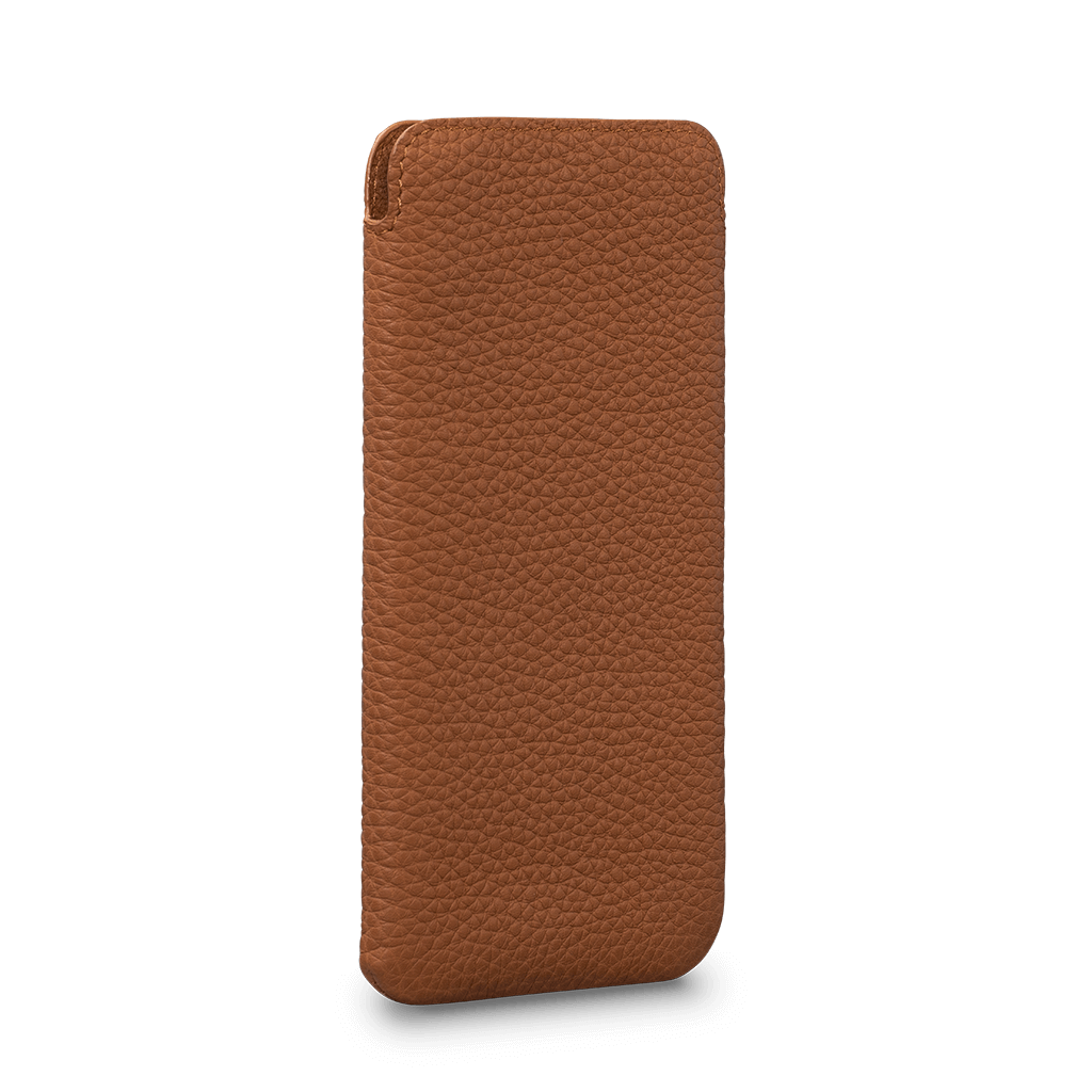 UltraSlim For iPhone 12 Mini (Tan) PRE-ORDER