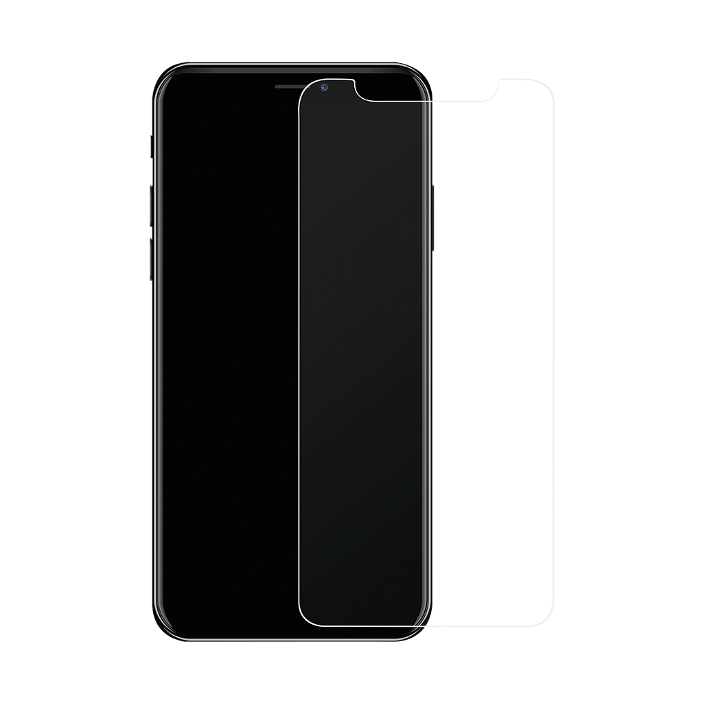 Screen Protector for iPhone 11 or XR