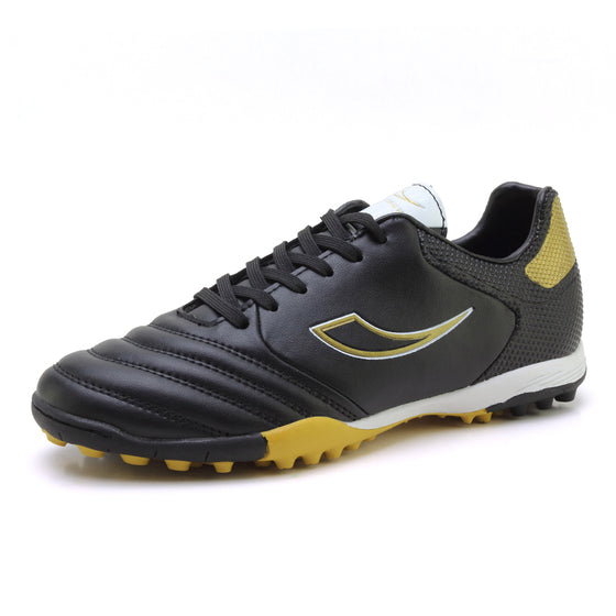 Football Shoes - Shenya AS 123