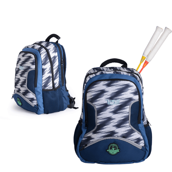 Back Pack - VS -2620-1