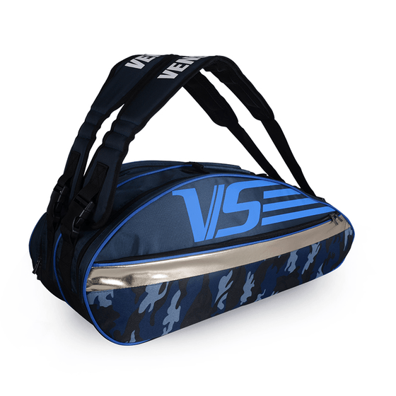 Badminton Racket Bag - VS-2350