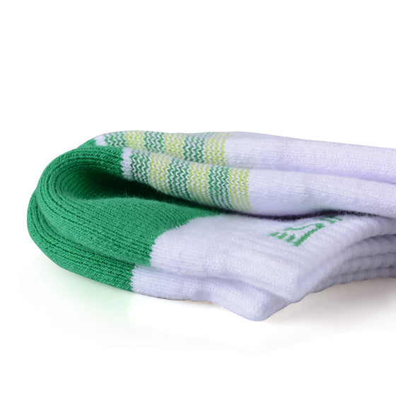 Badminton Socks - VS-0862G