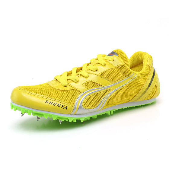 Running Spikes - Shenya AS 848