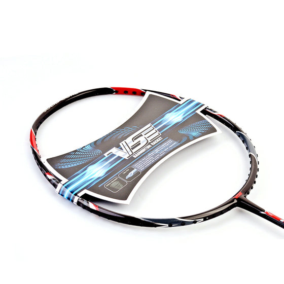 Badminton Racket - VS Ultra Woven 80