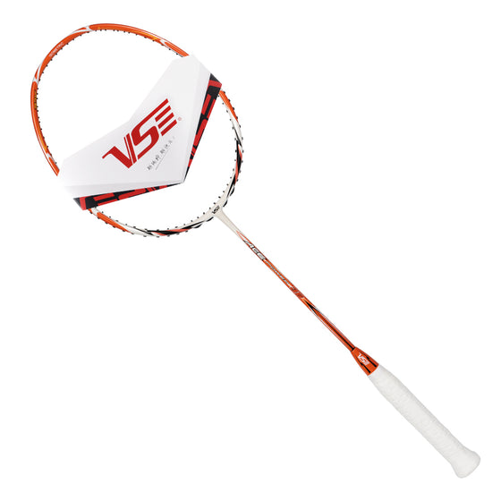 Badminton  Racket - VS Ace Power 36