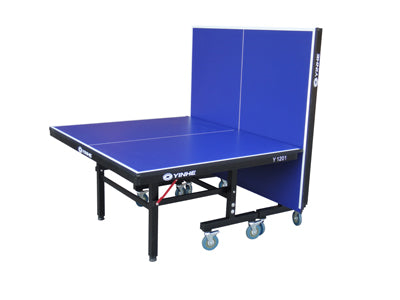 Table Tennis Table - YINHE 1201