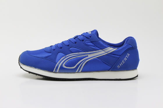 Running Shoes - Shenya AS 001