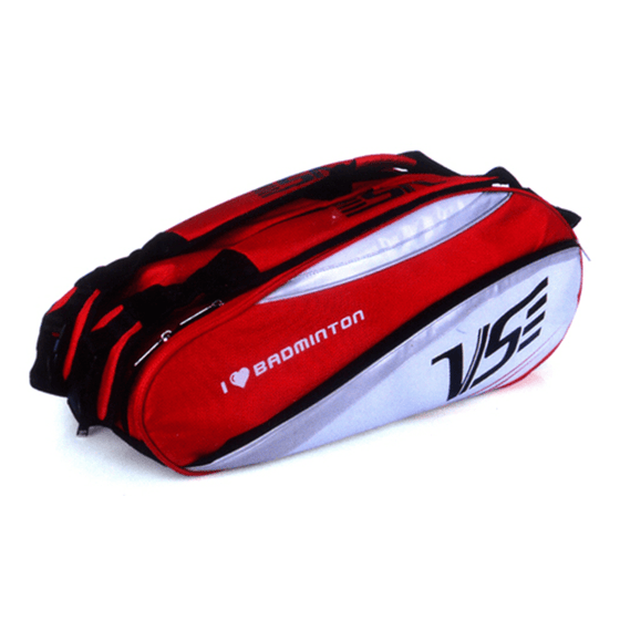 Badminton Racket Bag - VS-2006R