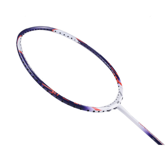 VS Nano Power 7660 Racket
