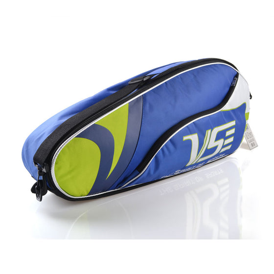 Badminton Racket Bag - VS-071