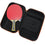 Table Tennis Racket - YINHE 11B