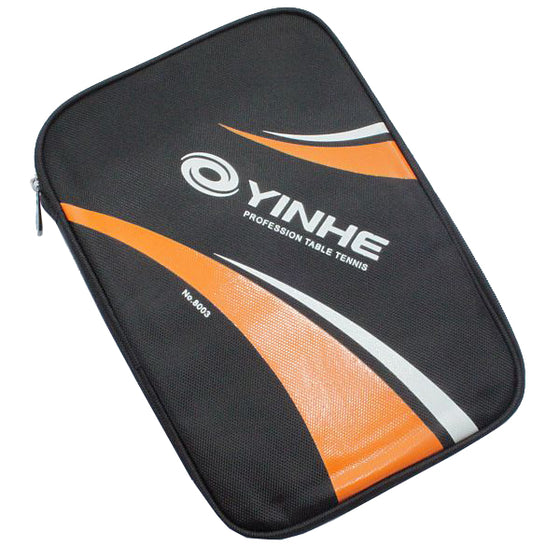 Table Tennis Racket - YINHE 10B