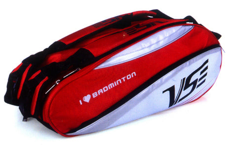 Badminton Racket Bag - VS-2006R-1