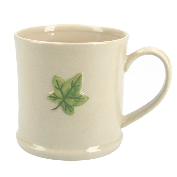 Ceramic Mini Ivy Mug