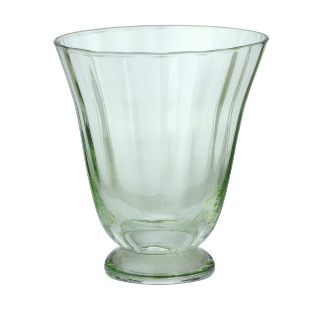 Bungalow Water Trellis Water Glasses - Different Colours