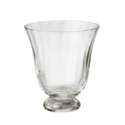 Bungalow Water Trellis Water Glasses - Pack of 2