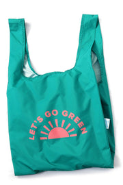 Kind Bag Reusable shopping bag