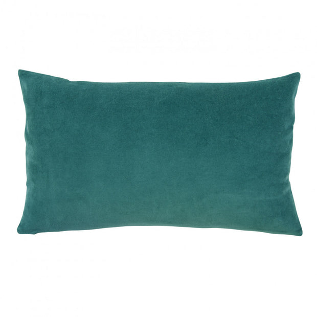 Elise Cushion Cover  30 x 50