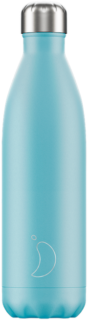 Chilly Bottle Pastel Edition-500ml