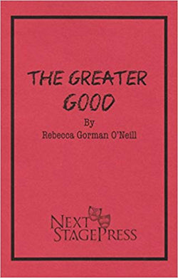 Greater Good, The - Digital Version