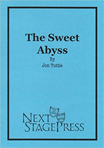 Sweet Abyss. The - Digital Version