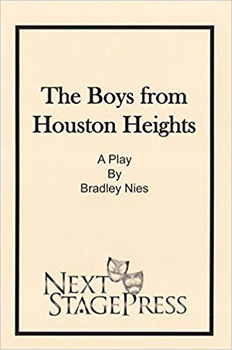 Boys from Houston Heights, The