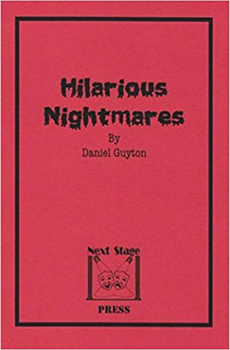 Hilarious Nightmares
