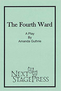 The Fourth Ward - Digital Version