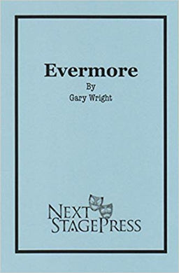 Evermore - Digital Version