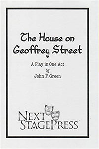 House on Geoffrey Street, The