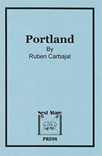 Portland - Digital Version