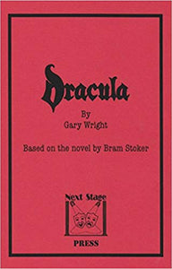 Dracula Digital Version