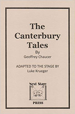 Canterbury Tales, The Digital Version