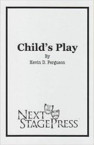 Child's Play Digital Version