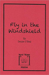 Fly in the Windshield