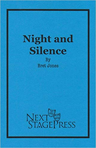Night and Silence Digital Version