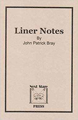 Liner Notes