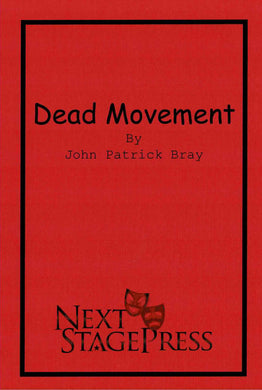 Dead Movement