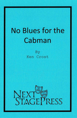 No Blues for the Cabman