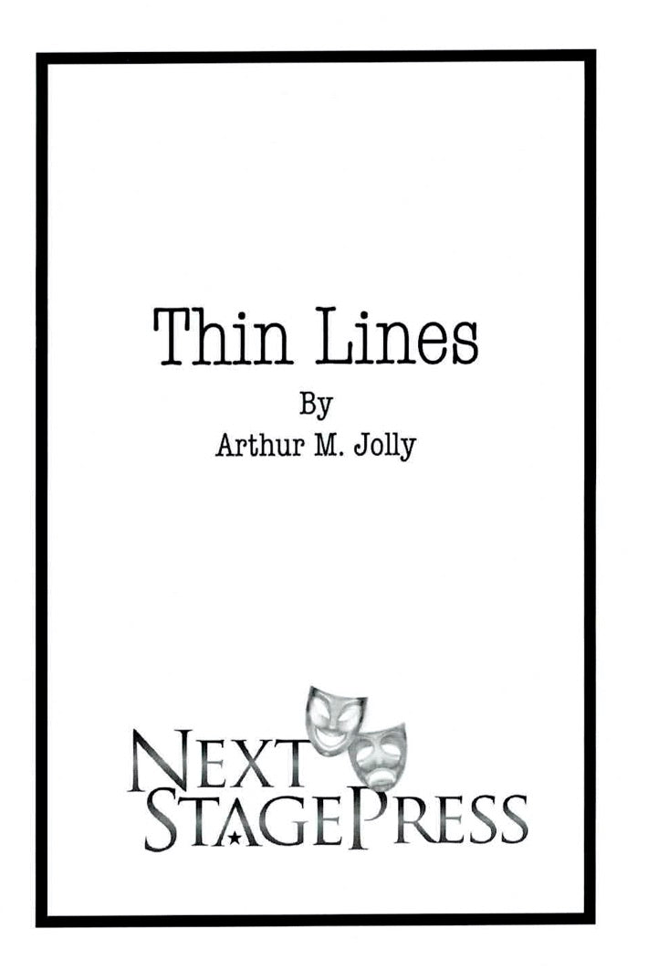 Thin Lines