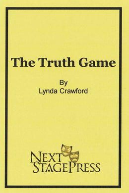 The Truth Game -  Digital Version