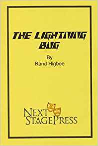 Lightning Bug, The