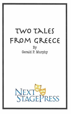 Two Tales from Greece