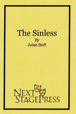 The Sinless