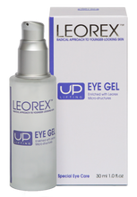 Load image into Gallery viewer, Up-Lifting Anti-Aging Eye Gel